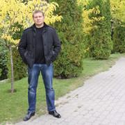 Александр Сурин on My World.
