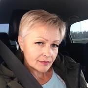 Людмила Богомолова on My World.