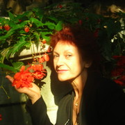 Наталия Миронова on My World.