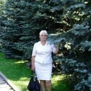 Людмила Морозова on My World.