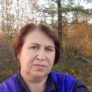 Татьяна Москалёва on My World.