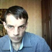 Михаил Патефонов on My World.