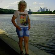 Наталья Морозкина on My World.