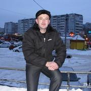 Ахмат Мухамедов on My World.