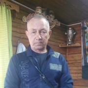 Сергей Шиханов on My World.