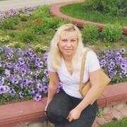 Наталья Чеховская 2 on My World.