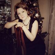 Наталья Мухамеджанова (Топильская) on My World.