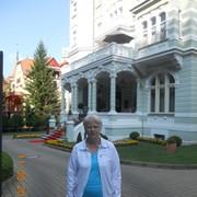 Нина Колядина on My World.