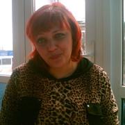Наталья Богданова on My World.