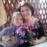 Надежда Бончева on My World.