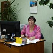 Валентина Нарыкова on My World.