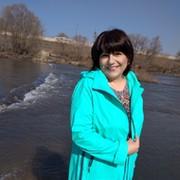 Наталья Устинова on My World.