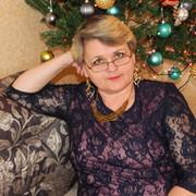 Наталья Костылева on My World.