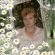 Наталья Микишанова on My World.