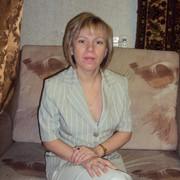 Наталья Васильева on My World.