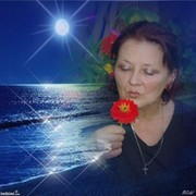 Наталья Емелина on My World.