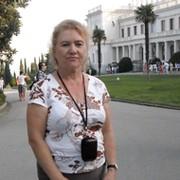 Наталья Мальцева on My World.