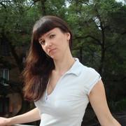 Наталья Комиссарова on My World.