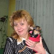 Наталья Лупашко on My World.