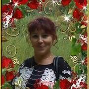 Неля Кусабаева on My World.