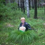 Ольга Нестерова on My World.
