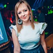 Лена Дудченко on My World.