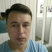 Николай Волков on My World.