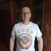 Владимир Наумов on My World.