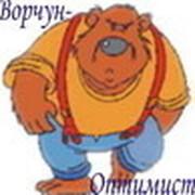 Олег Карцев on My World.