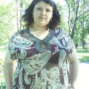 Оксана Куриленко on My World.