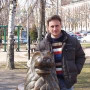 Олег Бендовский on My World.