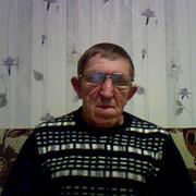 Олег Буховец on My World.