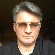 Олег Мозуль on My World.