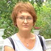 Ольга Баулина (Пузынина) on My World.