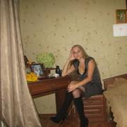 Ольга Таратынова on My World.