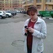 Ольга Васейкина on My World.