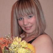 Светлана Олина on My World.
