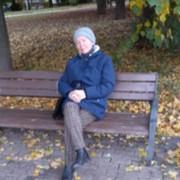 барабанова ольга алексеевна москва фото качестве глаз