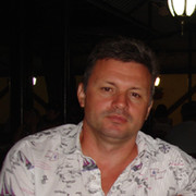 ОТРИШКО АЛЕКСАНДР КУРС ОБУЧЕНИЯ СКАЧАТЬ БЕСПЛАТНО