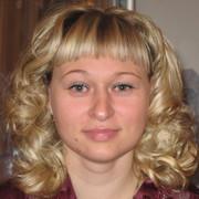 Наталья Бичан on My World.