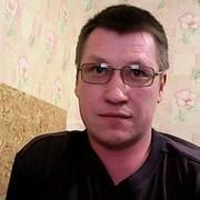 Пётр Мезенцев on My World.