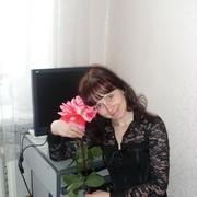 Ольга Абакумова  on My World.