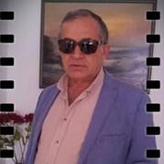 Petros Khachatryan on My World.
