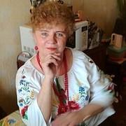 Ирина Попова (Куркина) on My World.