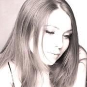 Ольга Попова-Пле on My World.