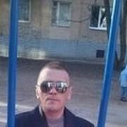 Максим Порфирьев on My World.