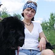 Ирина Ирина в Моем Мире.
