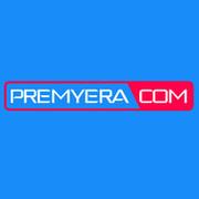 Premyera.com (Админ) в Моем Мире.
