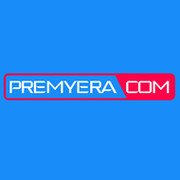 Premyera.com (Админ) on My World.