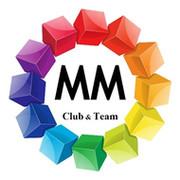 MasterMind Team «ПреТворение» on My World.